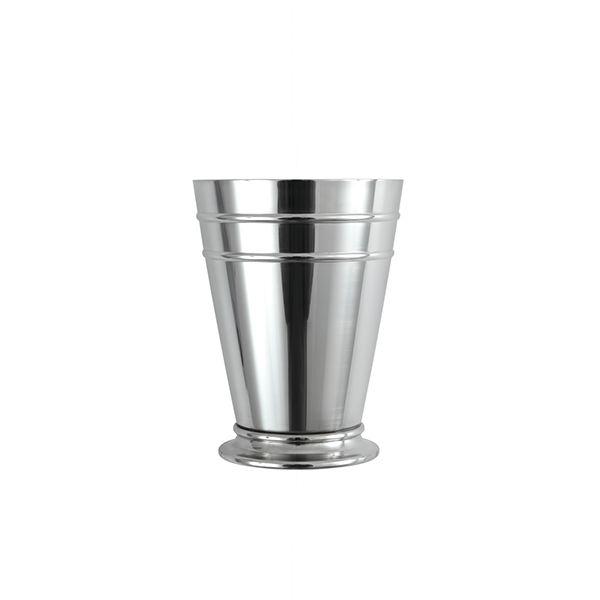 """Crafthouse SS Smash Cup 4.75""""(12cm)H,  3.4"""" (8.5cm)D"""