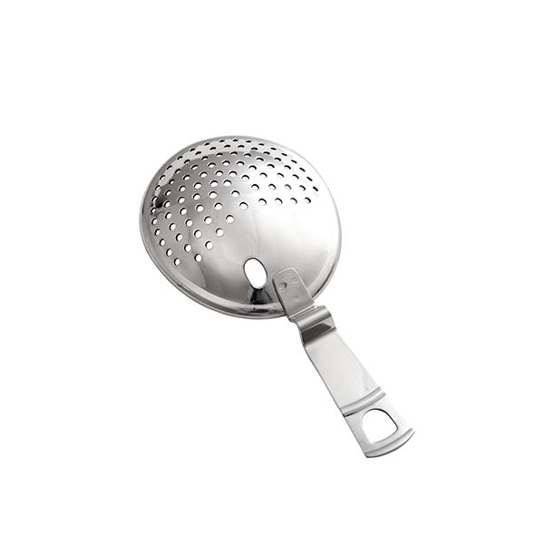 """Crafthouse SS Julep Strainer 6"""" (15.5cm)"""