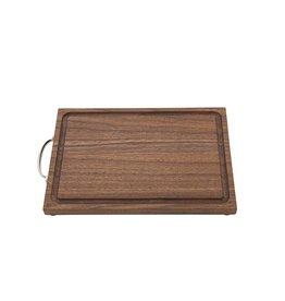 """Crafthouse 10x7"""" (25.4x17.8cm) Wood Bar Board"""