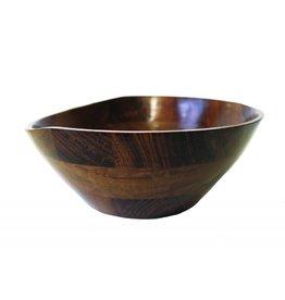 Be Home Sheesham Bowl Small