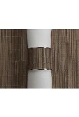 Bamboo Stainless1.5 NapkinRing DUNE