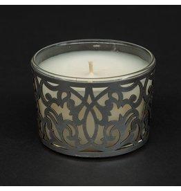 Agadir Candle, Oriental