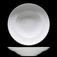 Accentz Pasta Bowl