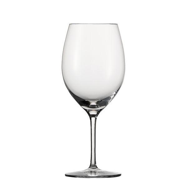 Set of Cru Classic Full White Wine Glasses, Buy 6, Get 2 Free