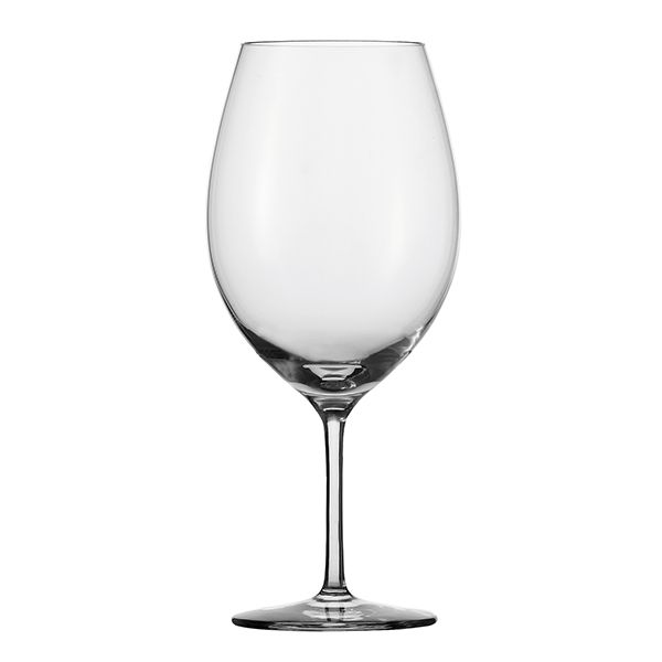 Set of Cru Classic Full Red Wine Glasses, Buy 6, Get 2 Free