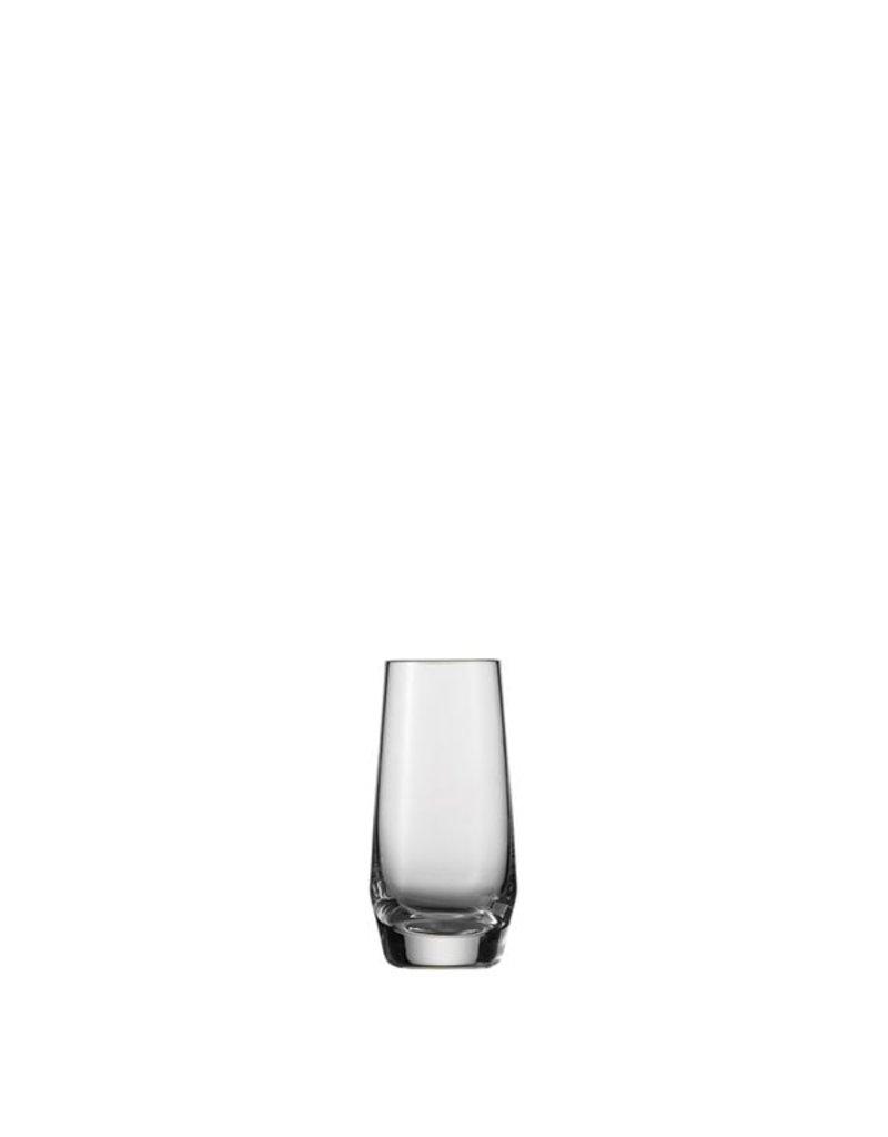Fortessa SZ Tritan Pure Shot Glass