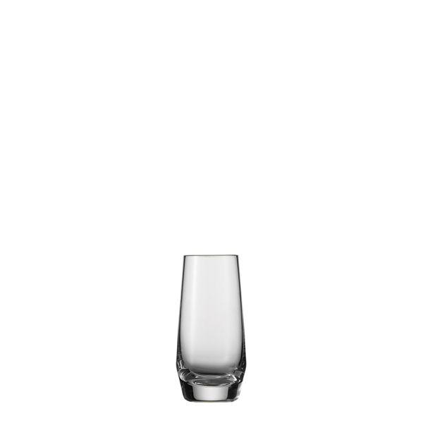 SZ Tritan Pure Shot Glass