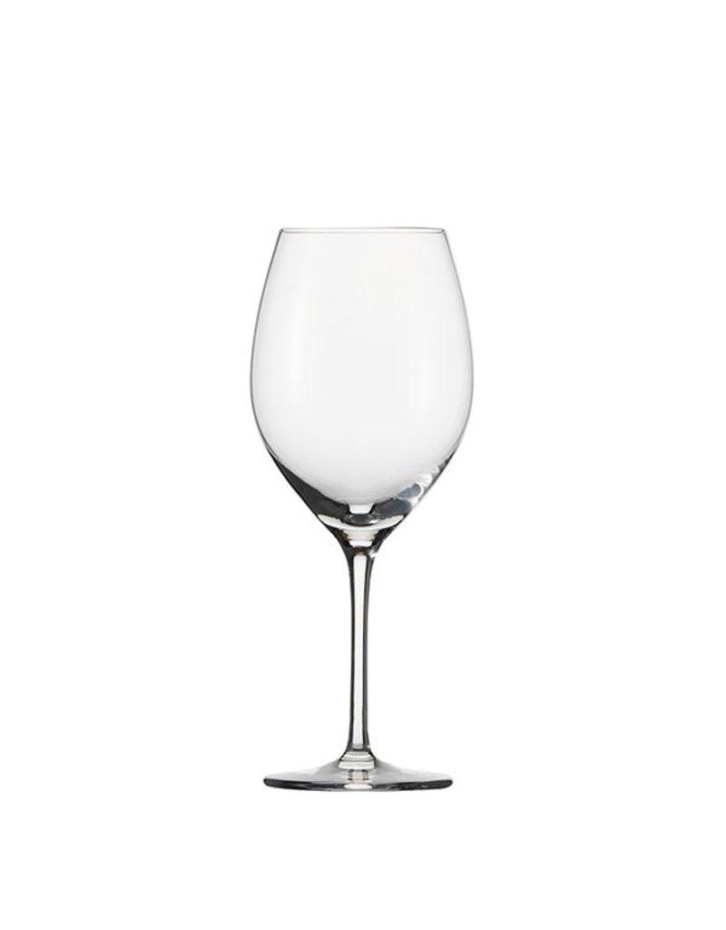 Fortessa Schott Zwiesel- Tritan Cru Classic Chardonnay