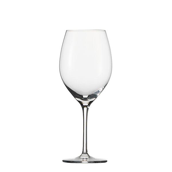 Schott Zwiesel- Tritan Cru Classic Chardonnay