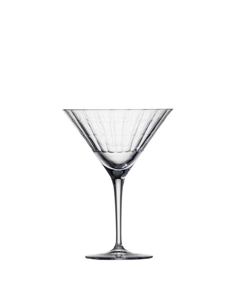 Fortessa Zwiesel 1872 Hommage Carat Martini
