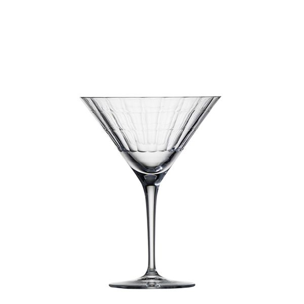 Zwiesel 1872 Hommage Carat Martini