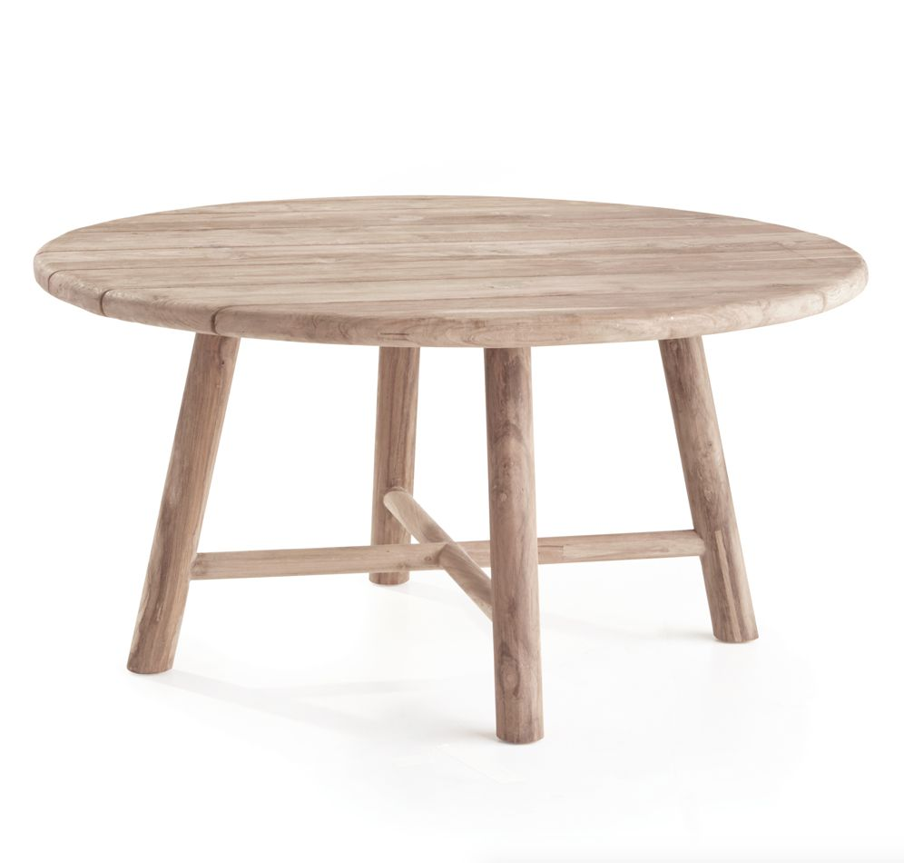 LYDIA ROUND TABLE