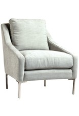 ORION CHAIR<br /> Depth: 18<br /> Height: 32