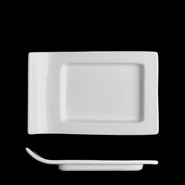 Kyoto Pass Plate, Single