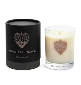 Mitchell Black Candle, Loren