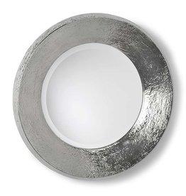 Regina Andrew Plated Nickel Concave Mirror