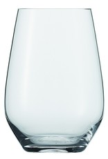 Forte Stemless Tall