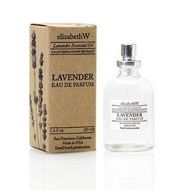 Lavender Eau de Parfum, 1.6 fl. oz.
