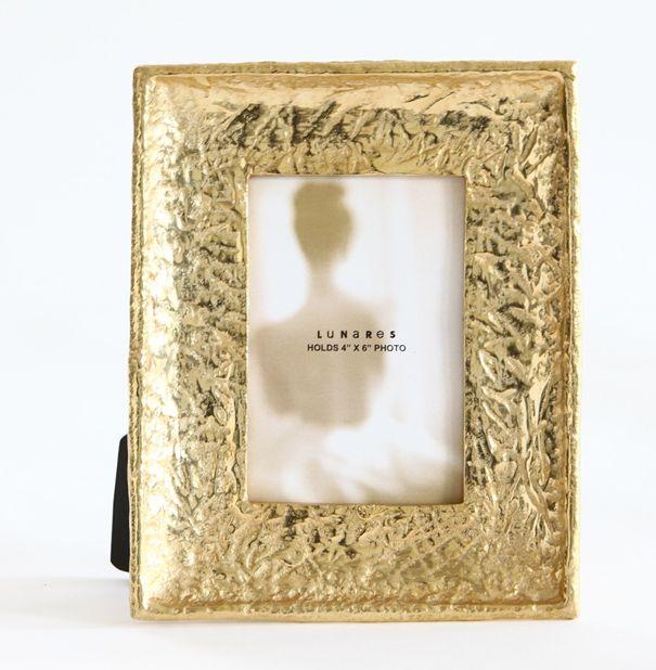 Oro Frame, 4\