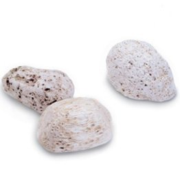 Baudelaire Natural Pumice Stone