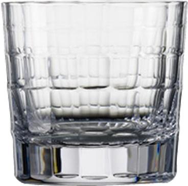 SZ 1872 CS Hommage Carat Whiskey Large (60) 13.4oz