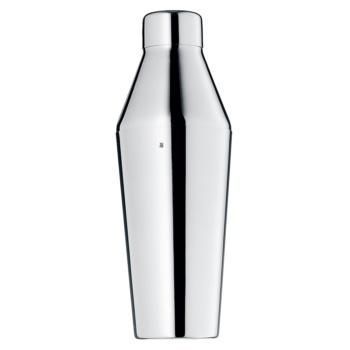 CS Basic Bar Metal Shaker .7L