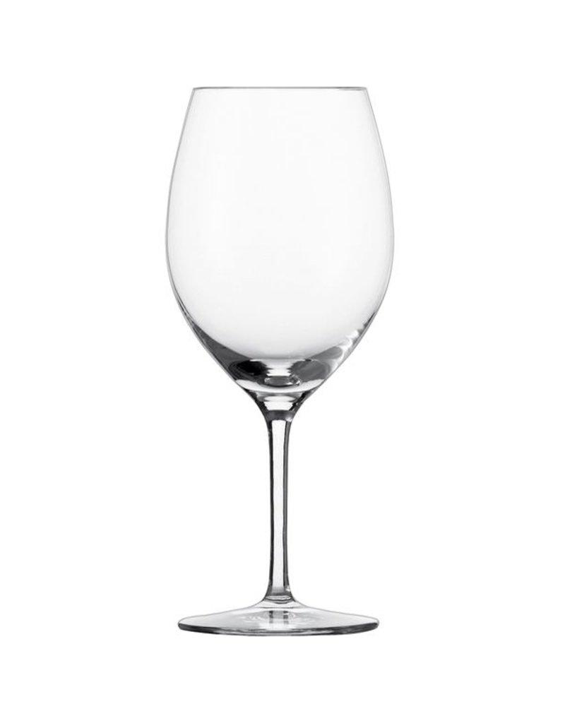 Fortessa Cru Classic White Wine, 19.8 oz.