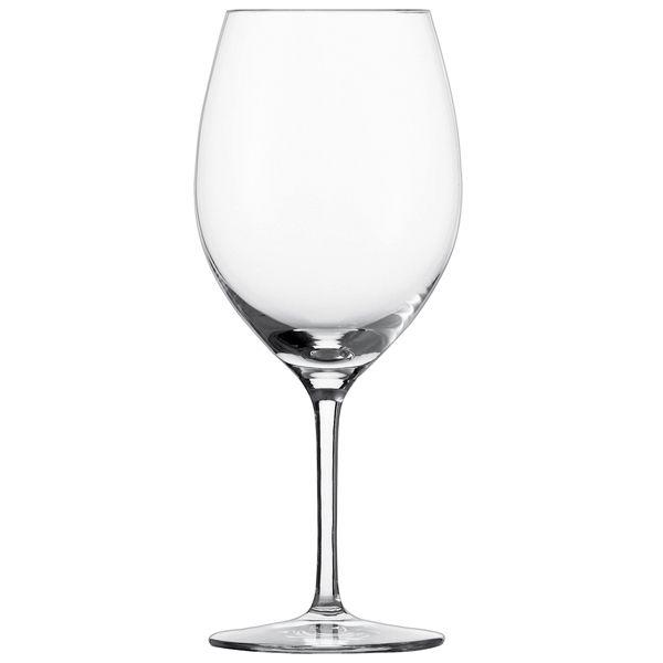 SZ Tritan Cru Classic Red Wine (1) 19.8oz