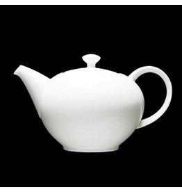 Fortessa Purio Tea Pot, 17.7 oz.
