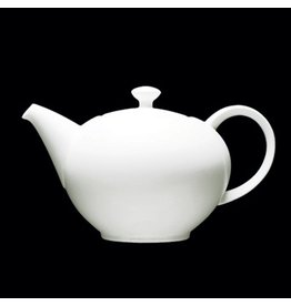 Purio Tea Pot, 17.7 oz.