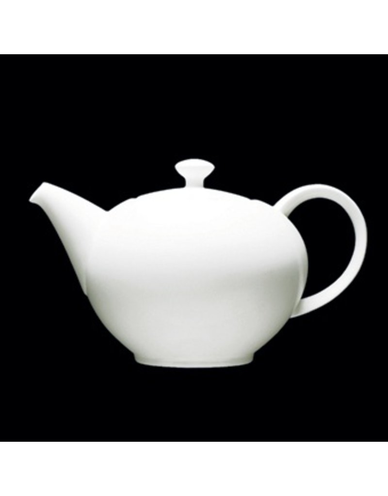 Fortessa Purio Tea Pot, 17.7 oz.