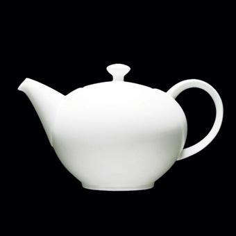Purio Tea Pot, 17.7 oz.