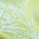 Breeze Tea Towel, Blue Lake