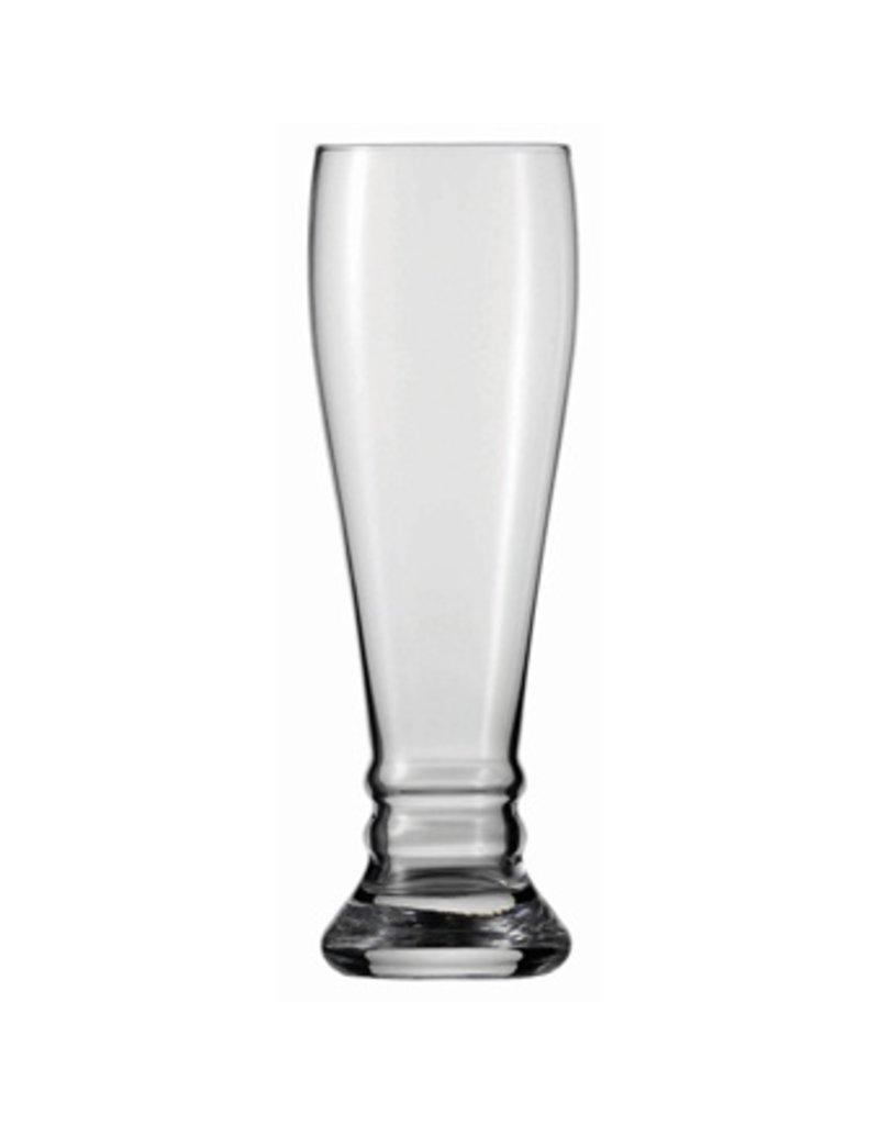Fortessa Schott Zwiesel- Tritan Bavaria Beer Glass