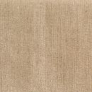 Garcon Linen Apron, Natural