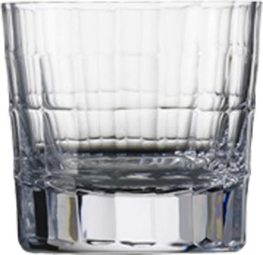 SZ 1872 CS Hommage Carat Whiskey Small (89) 9.6oz