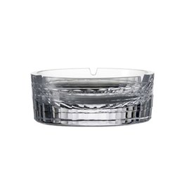 Zwiesel 1872 Hommage Carat Cigar Ashtray