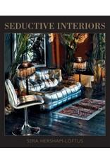 Seductive Interiors
