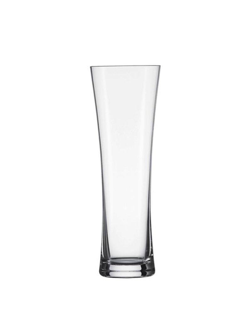 Fortessa Schott Zwiesel- Tritan Beer Basic Small Wheat Tall/Narrow