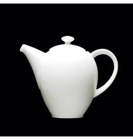 Fortessa Purio Coffee Pot, 20 oz.