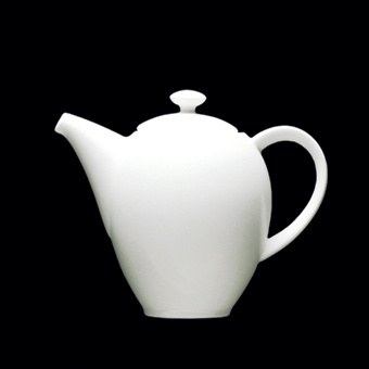 Purio Coffee Pot, 20 oz.