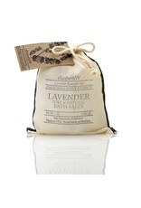 Lavender Bath Salts, 16 oz.