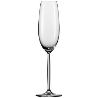 Schott Zwiesel- Tritan Diva Champagne Flute