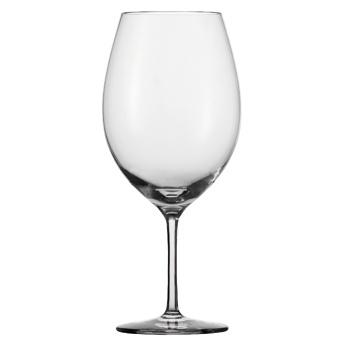 Schott Zwiesel- Tritan Cru Classic Bordeaux