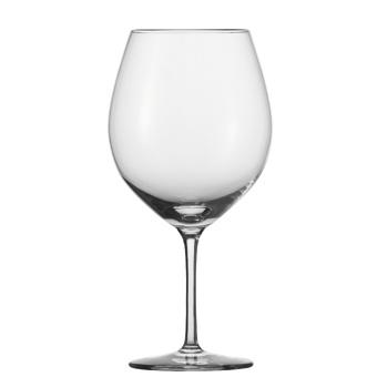 Schott Zwiesel- Tritan Cru Classic Burgundy