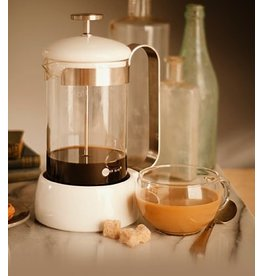Jenaer Glas French Press, 1.2L