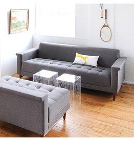 Harbord Sofa