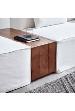 Mix Modular Block Table