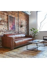 Gus* Modern Cabot Sofa