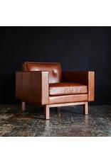 Gus* Modern Embassy Chair